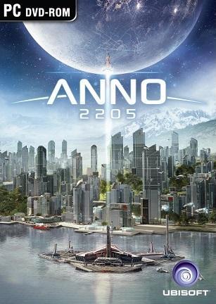 Обзор игры ANNO от Stopgame