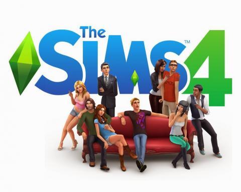 Sims 4 коды