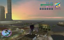 Обзор игры GTA Vice city