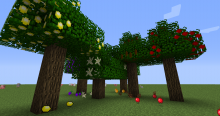 Как из древесины получить доски и палки в Minecraft