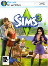Коды для Sims 3