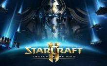 StarCraft 2 - обзор игры